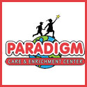 Paradigm Childcare